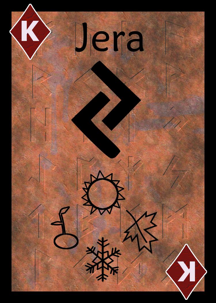Jera image